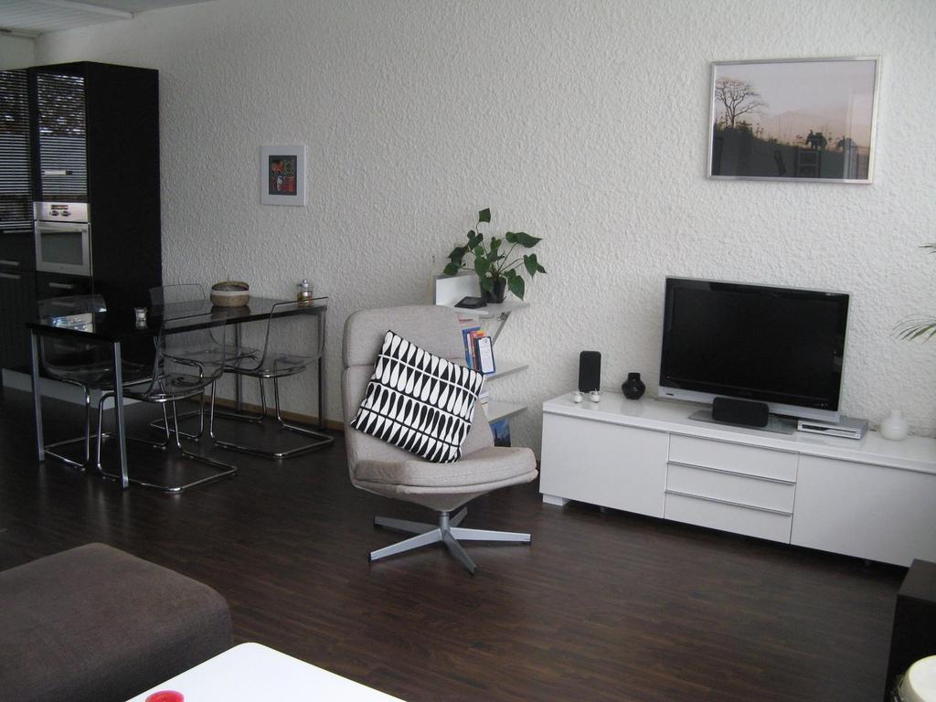 Te koop: Supermodern instapklaar appartement in centrum Veldhoven!